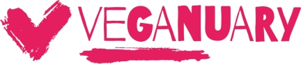 veganuary_logo_2